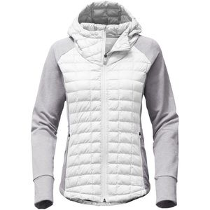 The North Face Endeavor Thermoball Jacket …